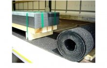 Mazet Mercier_cea-tapis-anti-glisse-tapis-anti-glisse-pour-les-materiaux-transportes-mise-en-situation-1081483-FGR